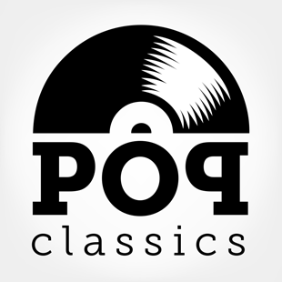 Pop Classics - We Buy, Sell & Trade Vinyl, Collections and Memorabilia